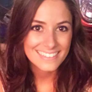 Belinda Favaloro - RWPsychology, Milperra NSW Australia