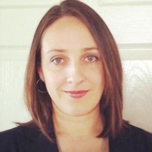 Renata Wosik - RWPsychology, Milperra NSW Australia