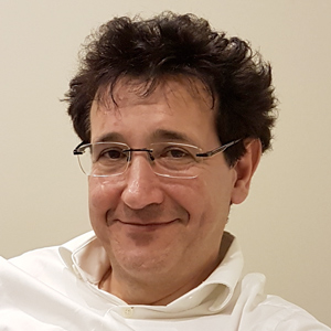 Salvatore Sorbello - RWPsychology, Milperra NSW Australia