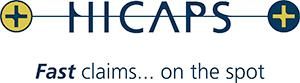 hicaps-logo-rwpsychology