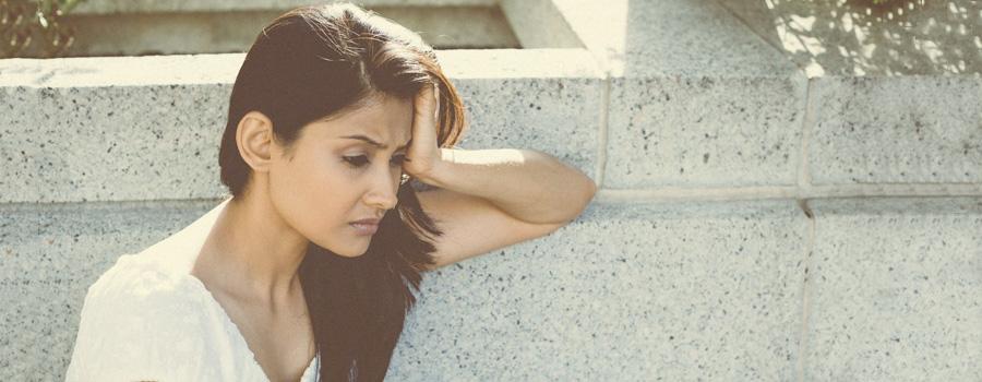 mood-disorders-rwpsychology-milperra-nsw-australia