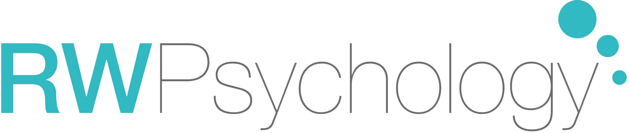 rwpsycholog-logo