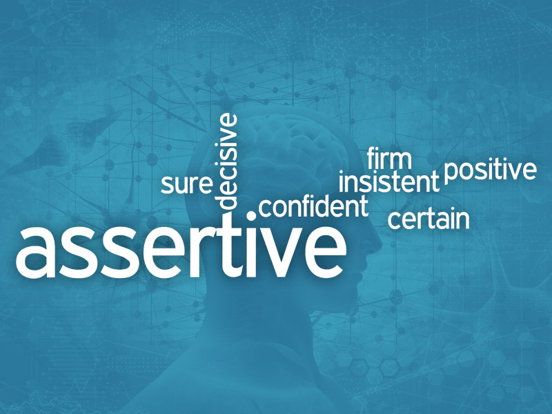 rwpsychology-blog-post-assertiveness-101