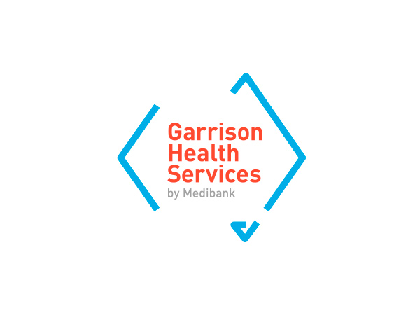 Garrison Health Services by Medibank