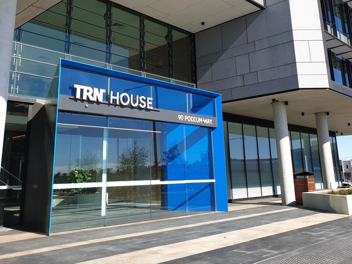 RWPsychology - Oran Park Office - NSW Psychologists 1